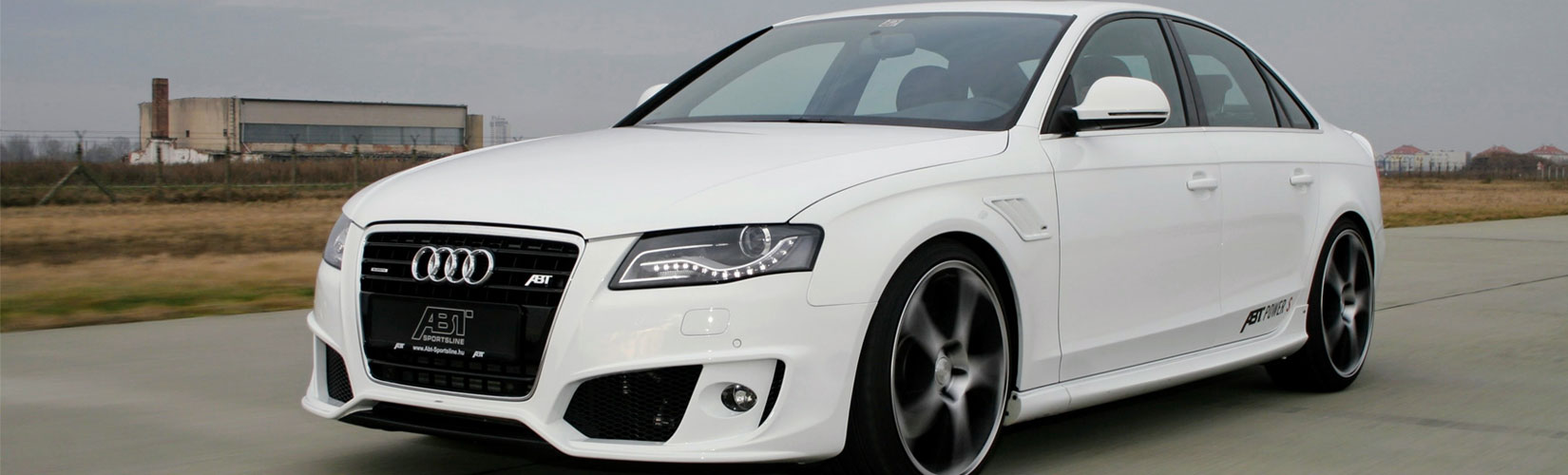 Our Services Supreme Motor Works Motor Mechanic Broadmeadows Euro